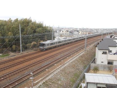 jrw-nagaokakyo-1.jpg
