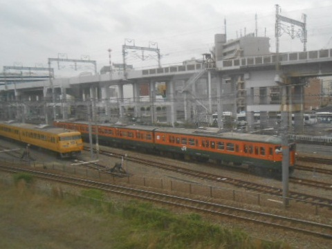 jrw-okayama-12.jpg