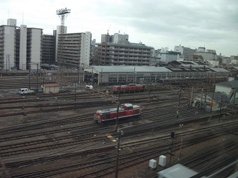 jrw-shinosaka-8.jpg