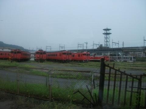 jrw-shinyamaguchi-2.jpg