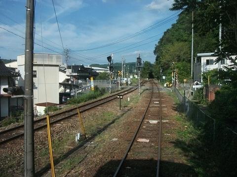 jrw-shiomachi-1.jpg