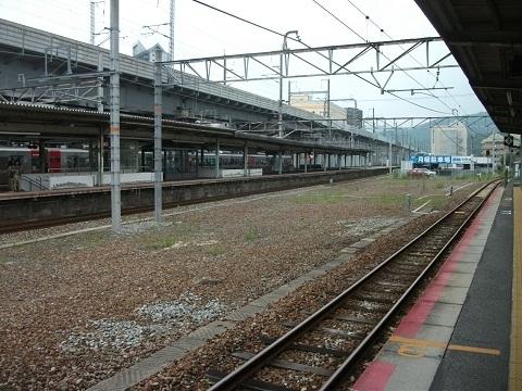 jrw-yokogawa-1.jpg