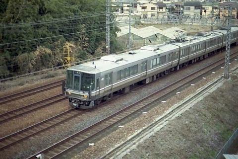 jrw223-2000-23.jpg