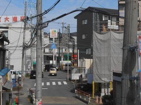 kh-hoshigaoka-1.jpg