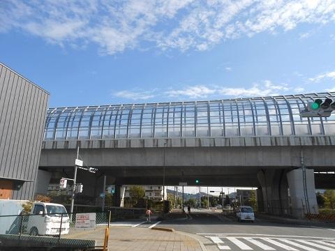 kh-katanoshi-2.jpg