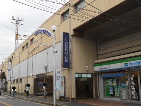 kh-miyanosaka-1.jpg