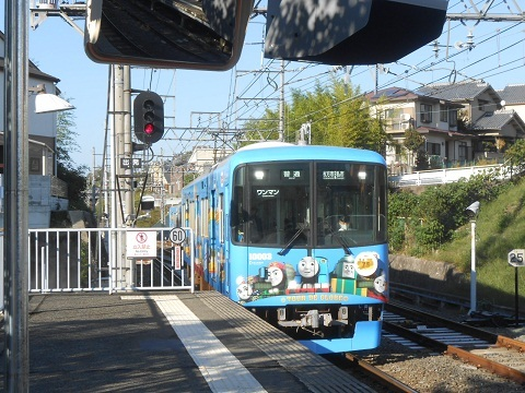 kh10000-14.jpg