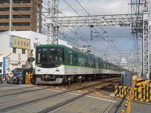 kh10000-17.jpg