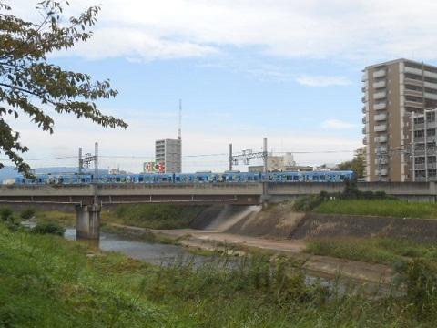 kh10000-8.jpg