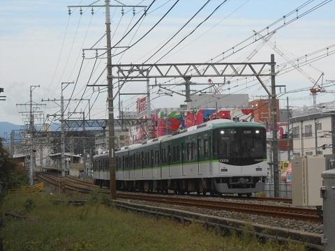 kh10000-9.jpg