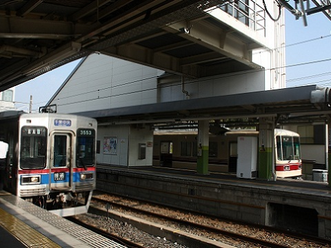 ks-tsudanuma-2.jpg
