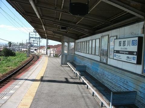 kt-hattorigawa-1.jpg