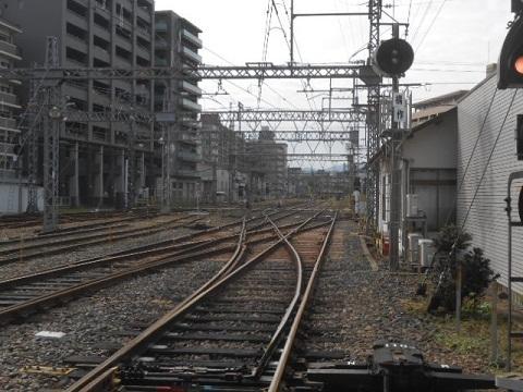 kt-kashiharajingu-3.jpg
