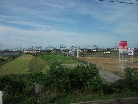kt-nakagawa-3.jpg