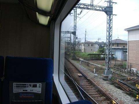 kt-ninokuchi-1.jpg