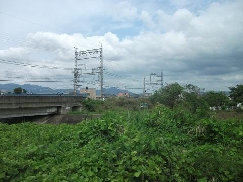 kt-ninokuchi-3.jpg