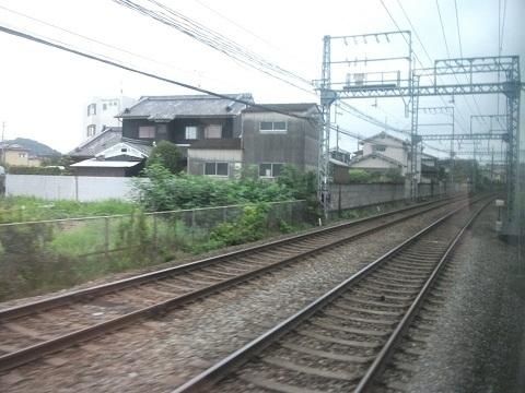 kt-ninokuchi-4.jpg