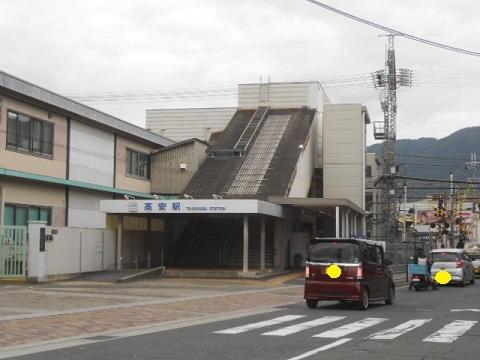 kt-takayasu-16.jpg