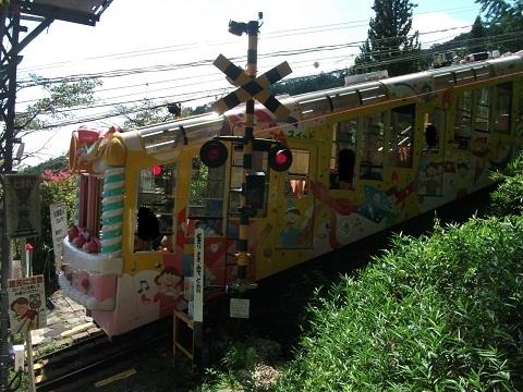 kt-umeyashiki-3.jpg