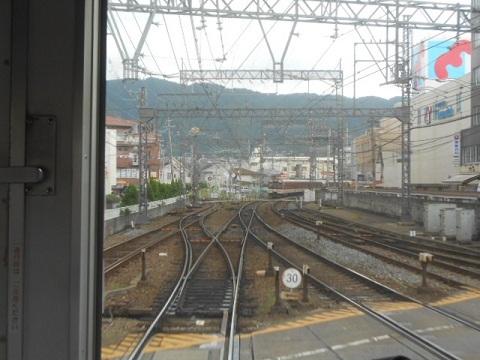 kt-yamamoto-3.jpg