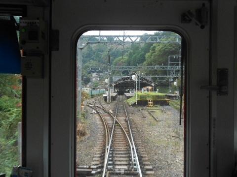 kt-yosino-9.jpg