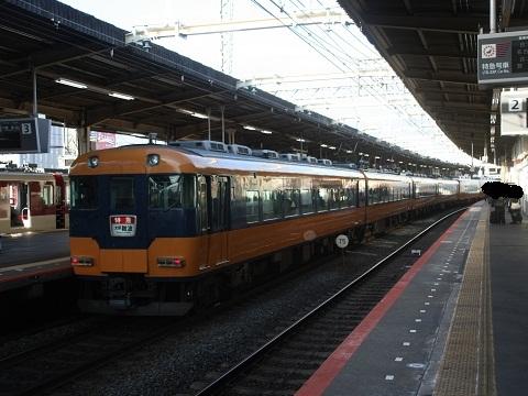 kt12200-9.jpg