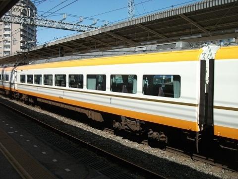 kt12410-5.jpg