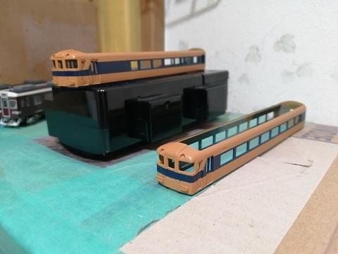 kt12410-n-22.jpg