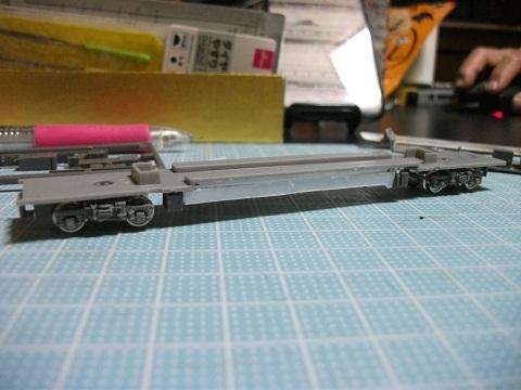 kt12410-n-29.jpg