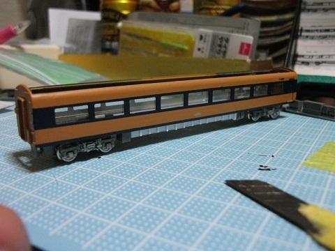 kt12410-n-32.jpg
