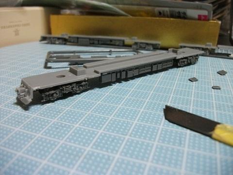kt12410-n-33.jpg