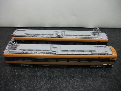 kt12410-n-53.jpg