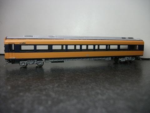 kt12410-n-55.jpg