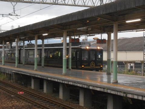 kt16200-5.jpg