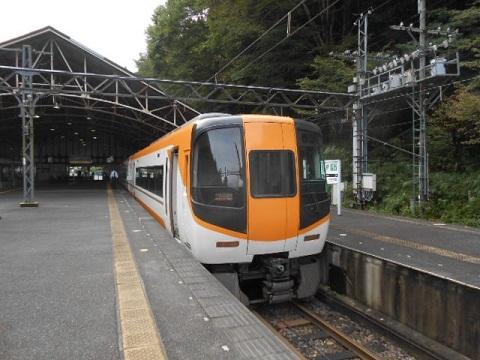 kt16400-1.jpg