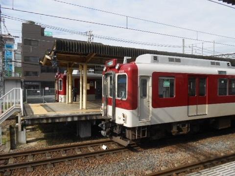 kt6000-1.jpg