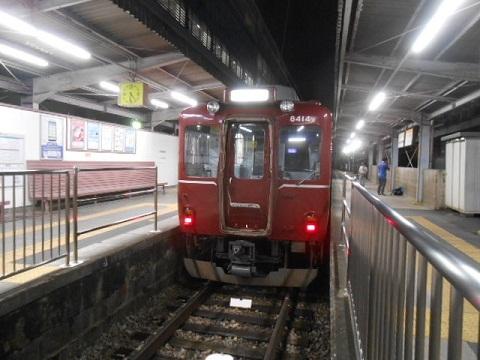 kt8414-3.jpg