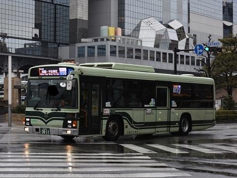 kybus-3011-1.jpg