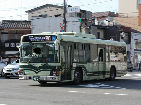 kybus-3027-1.jpg