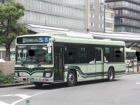 kybus-3215-1.jpg