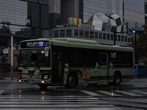 kybus-3382-1.jpg
