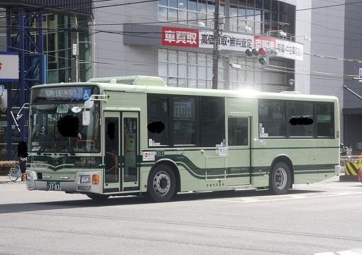 kybus-3783-1.jpg