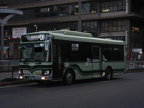 kybus-3797-1.jpg