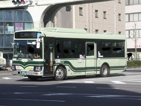 kybus-3797-3.jpg