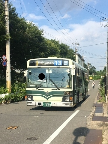 kybus-689-1.jpg