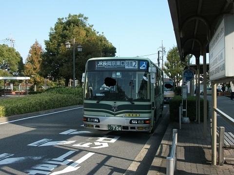 kybus-704-1.jpg