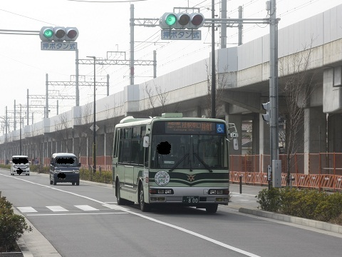 kybus-800-1.jpg