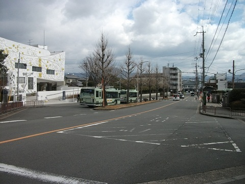 kybus-ritsumeikan-1.jpg