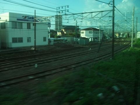 mt-biwajima-1.jpg