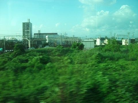 mt-biwajima-2.jpg